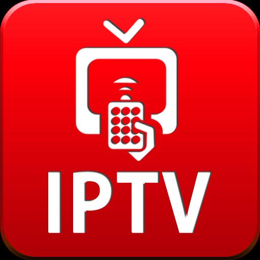 Internet Protocol TV