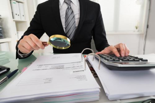 Birmingham Accountants