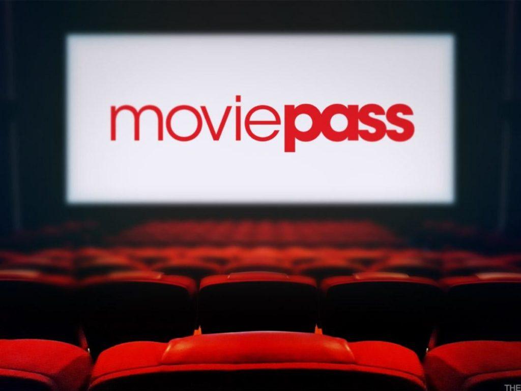 ted farnsworth moviepass
